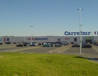 Carrefour i inne zagraniczne sieci nie dla Indii. Na razie