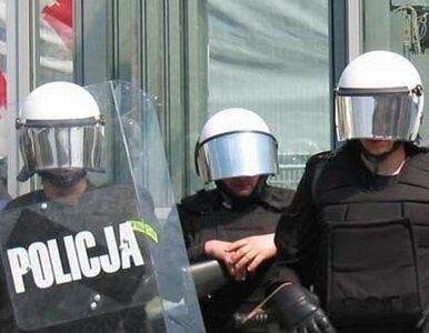 Policja: Euro 2012 to nasz priorytet