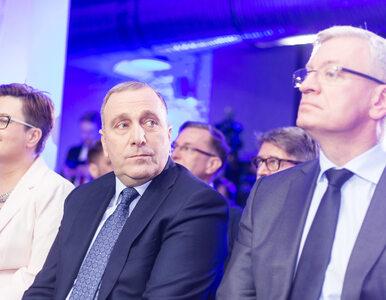 WP: Prawybory w PO to fikcja. Jaśkowiak zostanie za to członkiem zarządu