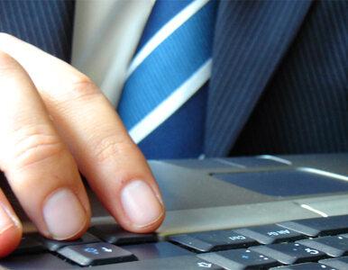 Coraz więcej małych firm ma globalne aspiracje
