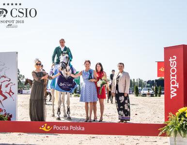 Najważniejsze zawody w Polsce