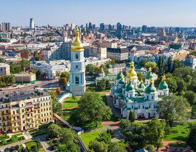 """Ukraińskie MSZ krytykuje polską ustawę. """"Wspólne karty historii są..."""