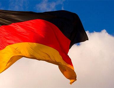 Niemcy: kontrwywiad ostrzega przed eskalacją przemocy