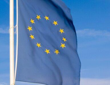 """Polska nie dostanie 300 mld z UE? """"Kwota będzie pewnie mniejsza"""""""