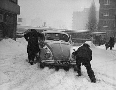 """""""Trwa nieustanna walka o ciepło dla miasta"""". Jak wyglądały zmagania z..."""