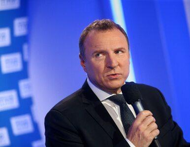 Ile TVP zarobiła na mundialu w Rosji? Jacek Kurski podał wyliczenia