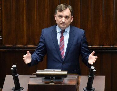 Polska ma wypowiedzieć konwencję stambulską. Co zakłada?