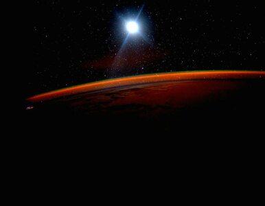 Astronauci wrócili na Ziemię po rocznej misji w kosmosie