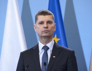"""Szef MEN skrytykował prezydenta Białegostoku, ten odpowiada. """"Kłamliwe..."""