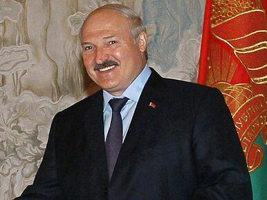 Łukaszenka zamyka opozycjonistów, obrońcy praw człowieka protestują