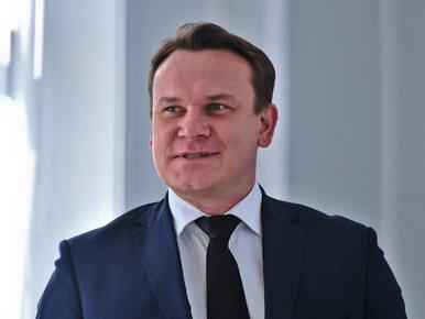 Tarczyński: Mówienie, że PiS chce grać katastrofą smoleńską to...