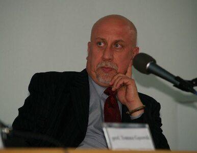 Był radnym PO. Teraz PiS wystawi go w wyborach na prezydenta Krakowa