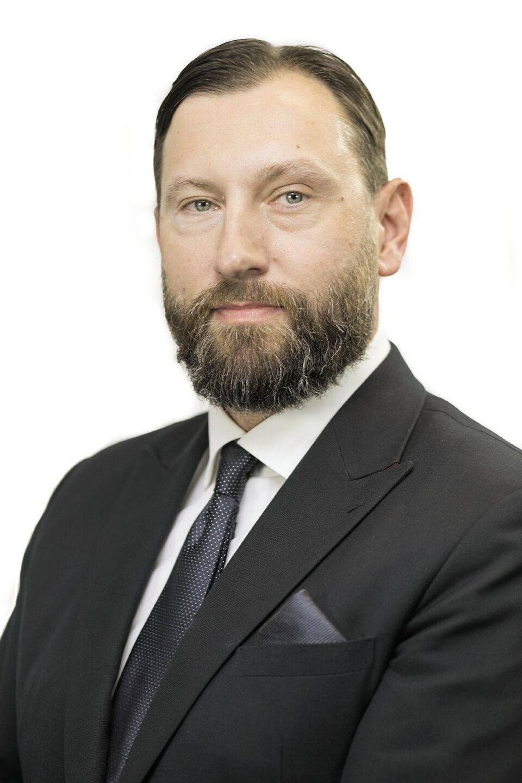[Marcin Adamczyk]