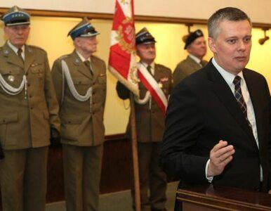 Polski sprzęt wojskowy zostanie w Afganistanie?