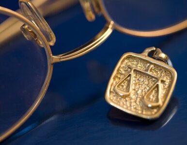 Sąd: 15 tys. złotych łapówki dla urzędniczki? Umorzyć - za niska kwota