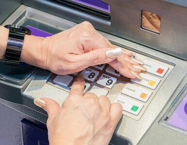 Wypłaty z bankomatów będą droższe. Dlaczego?