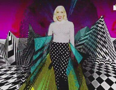 Wkrótce ukaże się nowa solowa płyta Gwen Stefani