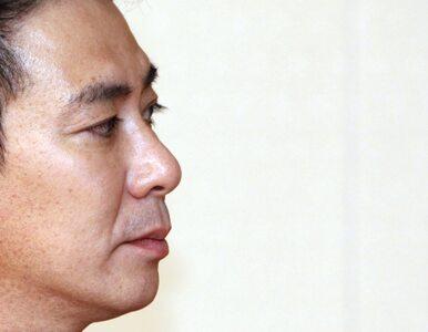 Japonia odwołuje ambasadora z Moskwy