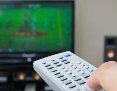 Fiskus sprawdzi czy masz telewizor i płacisz abonament?