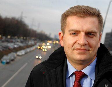 Lekarze do Tuska: odwołaj Arłukowicza!