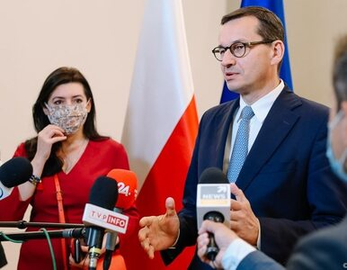 Czwarty dzień negocjacji na szczycie. Morawiecki deklaruje, że nie...