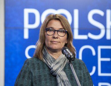 Wybory do PE. Kto dostał się z okręgu nr 8 (lubelskie)?