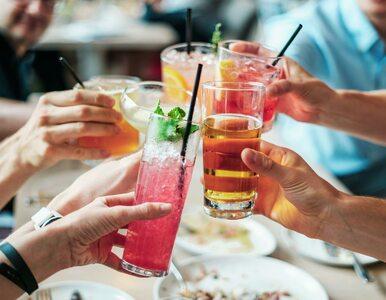 Te napoje pogarszają zdrowie kobiet każdego dnia