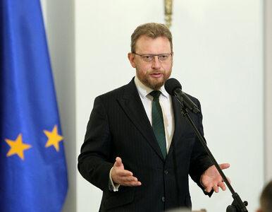 Minister zdrowia: Koronawirus na pewno się w Polsce pojawi. Nie jeden, a...