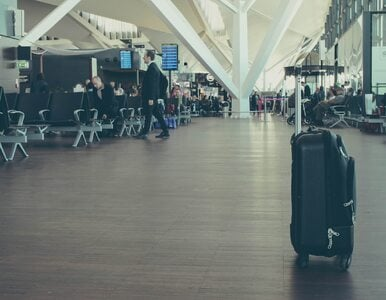 Znamy wykonawcę przebudowy terminala na Lotnisku Chopina w Warszawie