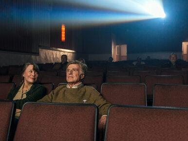 Robert Redford i Sissy Spacek – najpiękniejsza oscarowa para! GENTLEMAN...