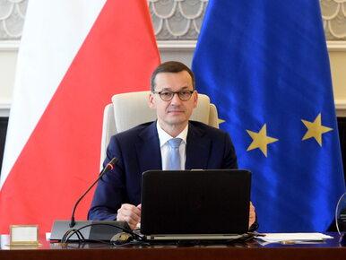 Jak Polacy oceniają ministrów w rządzie premiera Morawieckiego?...