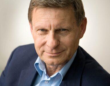 Balcerowicz: Trzeba reform, a nie interwencji