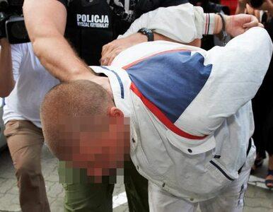 22-latek zasztyletował kobietę w Gdyni - zatrzymano go na Woodstoku....
