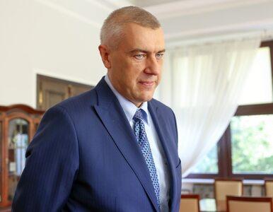 """TVP odpowiada Giertychowi. """"Groźby nie zastraszą dziennikarzy"""""""