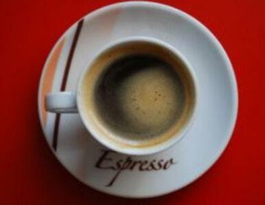 Dobra wiadomość dla miłośników kawy