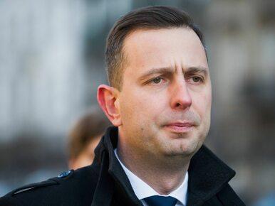 Samopodpalenie 60-latka w Warszawie. Lider PSL o politykach: Tu nikt nie...