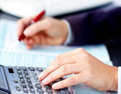 Podwyżka podatków do konsultacji