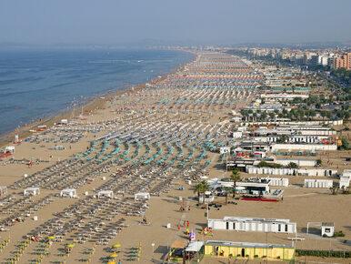 Brutalny atak na parę Polaków w Rimini. Wiemy, kiedy sprawcy staną przed...