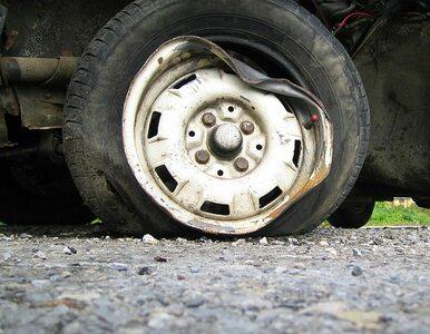 USA: wypadek na autostradzie, 52 osoby ranne