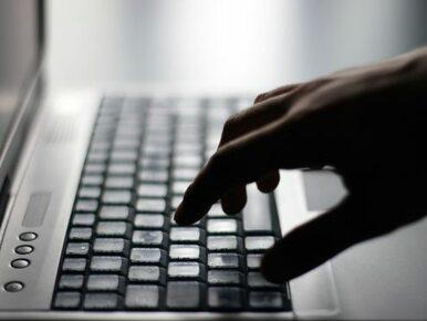 Oglądasz igrzyska w internecie? Uważaj na oszustów