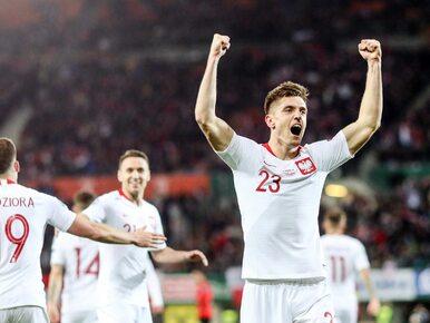 Tego meczu nie wypada przegrać. Polacy już jutro zmierzą się z Łotwą