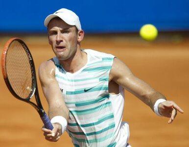 Kubot 52. na świecie, Djokovic przed Federerem