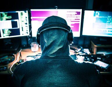 Hakerzy zhakowali hakerów i korzystali z ich zasobów. Rosjan i...