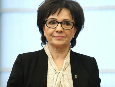 """Andrzej Duda chce referendum. """"To nie jest pomysł prezydenta, tylko PiS"""""""