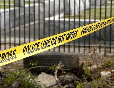 Martwy student został znaleziony w akademiku po dwóch miesiącach od śmierci