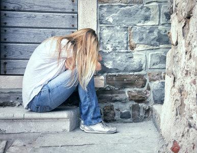 Co 20. kobieta w Unii Europejskiej została zgwałcona. KE opublikowała...