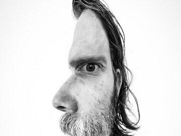 Peter Wihlborg na Instagramie