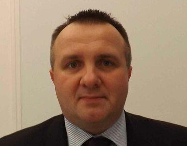 Poseł PSL, Artur Górczyński, przechodzi do SLD