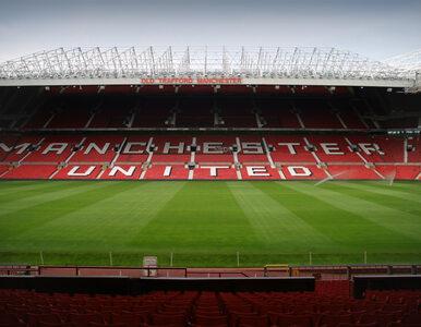 Starcie gigantów w Lidze Mistrzów. Dzisiaj Manchester United zagra z PSG