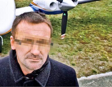 Z kim latały polskie VIPy? Wpadka służb